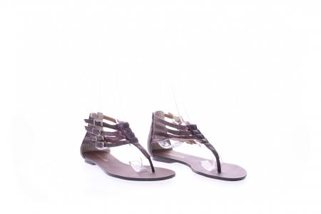 Sandale3
