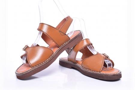 Sandale barbati [3]