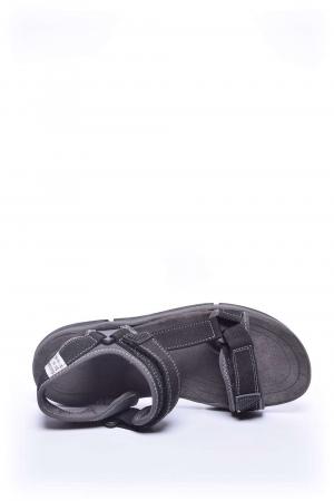 Sandale barbati [4]