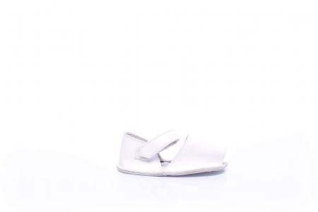 Sandale bebelusi [0]