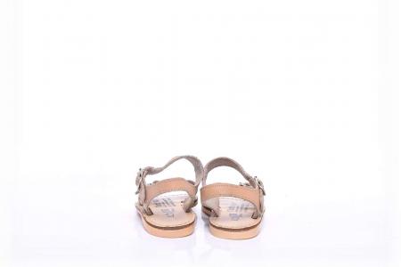 Sandale copii4