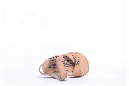 Sandale copii5