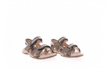 Sandale copii3