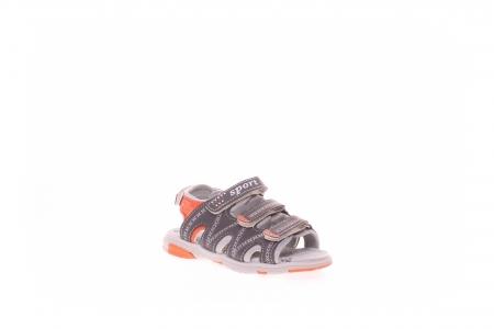Sandale copii1