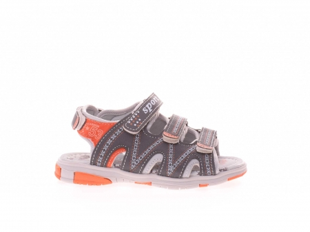 Sandale copii0