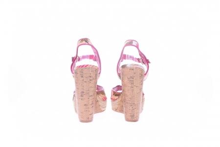 Sandale dama5
