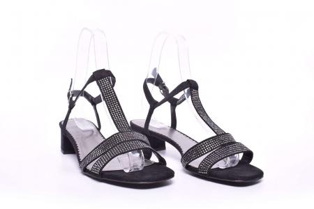 Sandale dama2