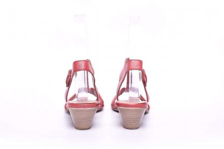 Sandale dama4