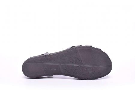 Sandale dama1