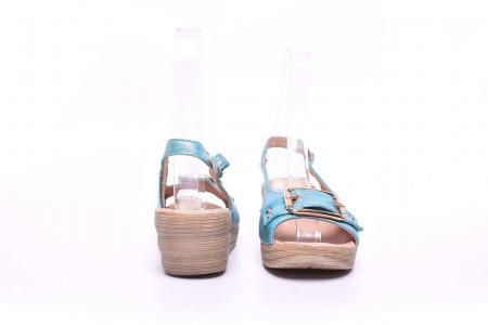 Sandale dama [3]