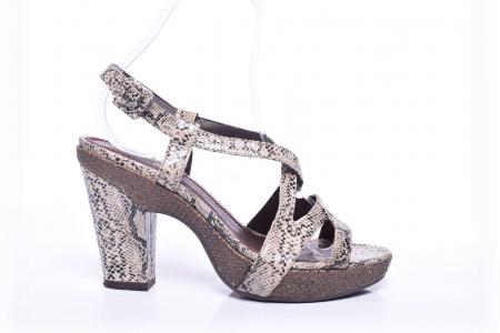 Sandale dama [0]