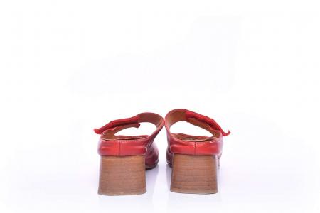 Sandale dama [4]