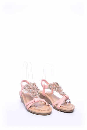 Sandale dama [2]