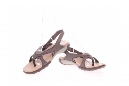 Sandale ortopedice dama4