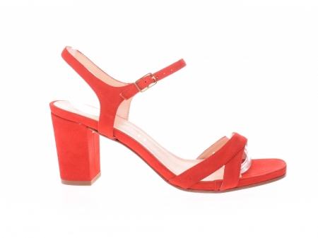 Sandale dama0