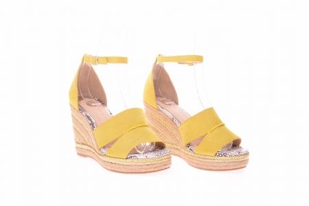 Sandale dama3