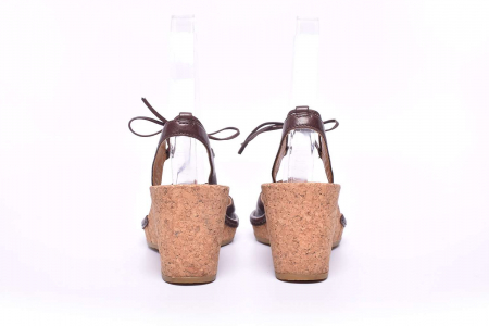 Sandale dama cu platforma4