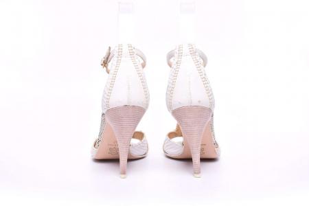 Sandale dama cu toc4