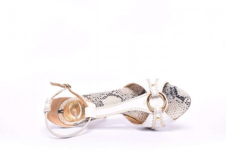 Sandale dama cu toc5