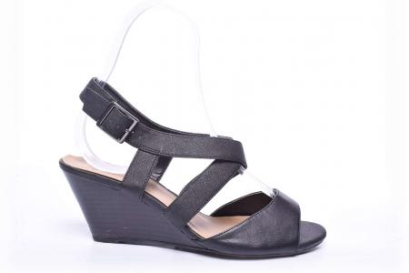 Sandale dama cu toc [0]
