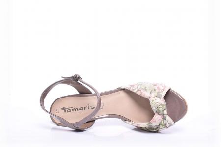 Sandale dama cu toc [5]