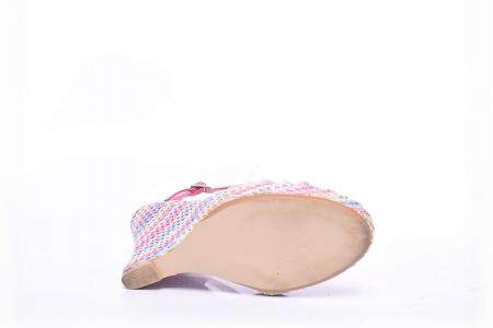 Sandale dama cu toc [1]