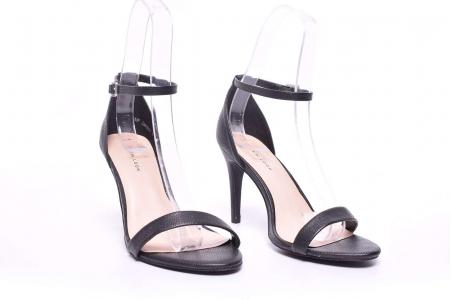 Sandale dama cu toc subtire2