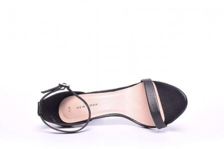 Sandale dama cu toc subtire5