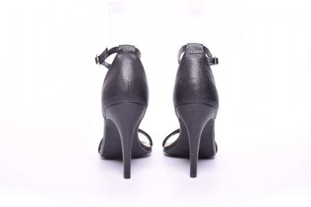 Sandale dama cu toc subtire4