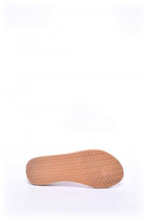 Sandale fete [1]