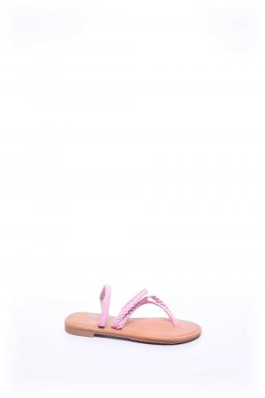 Sandale fete [0]