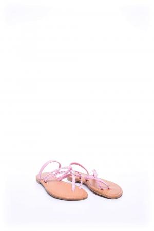 Sandale fete [2]