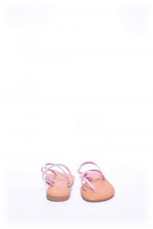 Sandale fete [3]