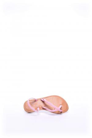 Sandale fete [4]