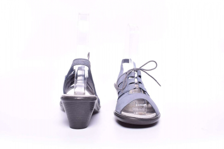 Sandale ortopedice dama3