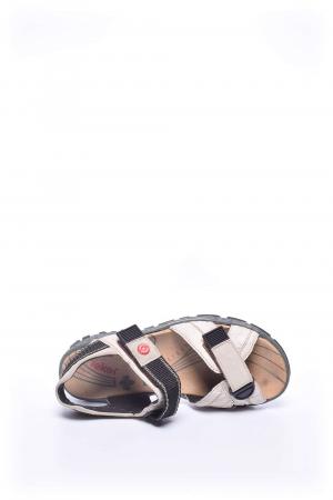 Sandale sport dama [4]