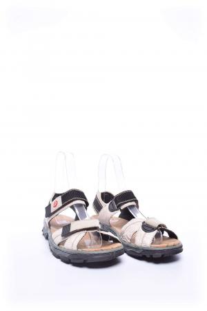 Sandale sport dama [2]
