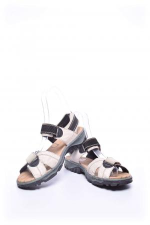 Sandale sport dama [3]