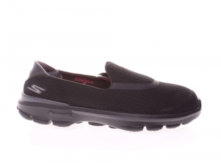 Skechers GOwalk 30