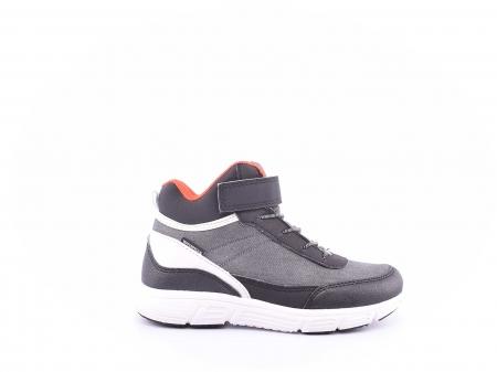 Sneakers impermeabili copii0