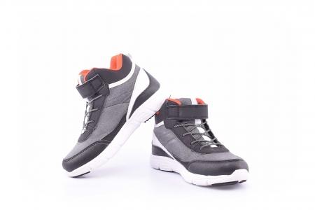 Sneakers impermeabili copii3