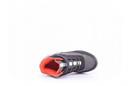 Sneakers impermeabili copii5