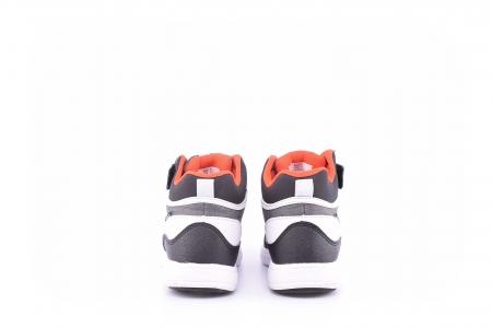 Sneakers impermeabili copii4