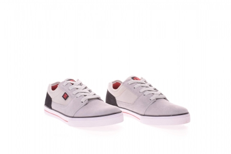 Tenisi skateboard3
