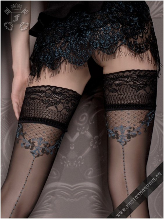 BAL415 Whispers seamed hold-ups2