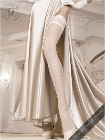 The Swans stockings0