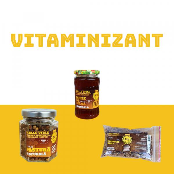 pachet vitaminizant 0