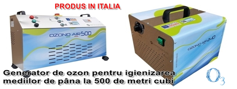 OZONO AIR