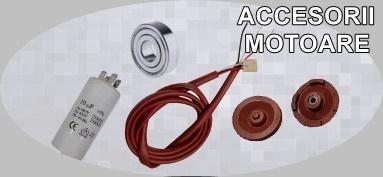 ACCESORI MOTOARE