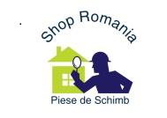 Shop-ro